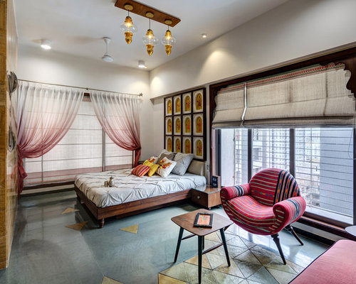 50 best asian bedroom ideas remodeling photos