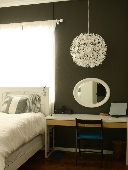 Cheap Vanity Lighting Design Ideas  Remodel Pictures  Houzz