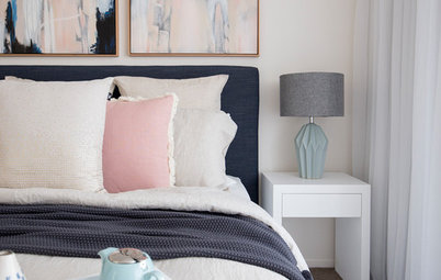 Pillow Talk: How to Choose the Best Pillow for Your Sleep Style