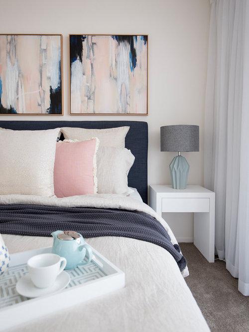 20 Best Bedroom Colors 2019