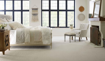 Anderson Tuftex Flooring Collection by Shaw