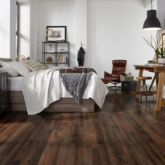 Roger S Flooring West Chicago Il Us 60185