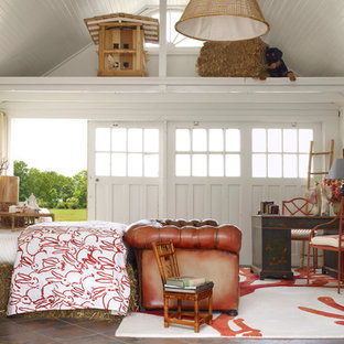 Animal Rescue Fund of the Hamptons Showhouse