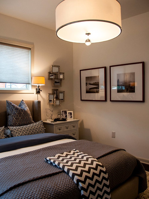 Best gay bedroom design ideas remodel pictures houzz for Gay bedroom ideas