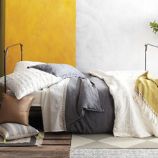 Bedroom by Anthropologie