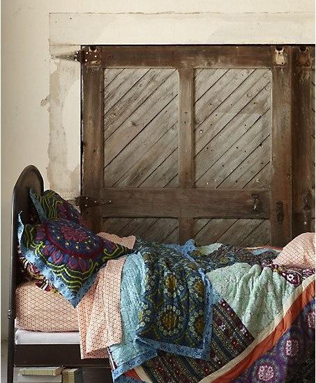 anthropologie bedroom design ideas remodels photos houzz