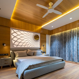 Apartment 402, Ahmedabad