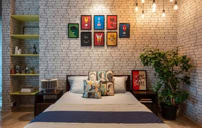 7 Ideas to Steal From Most Popular Indian Bedrooms
