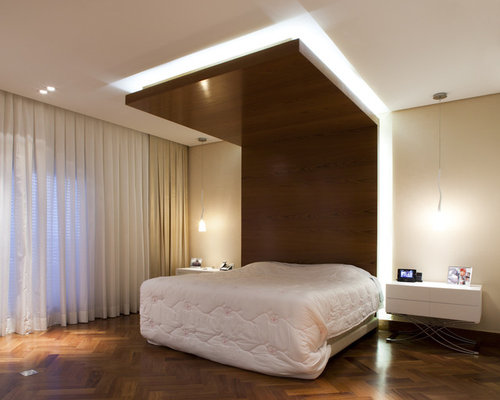 False ceiling home design ideas pictures remodel and decor for H b bedrooms oldham