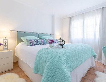 Apartment Puerto Andratx