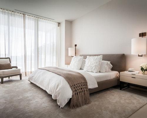 Low Rise Bunk Beds Low Loft Bunk Beds For Foter Saturn
