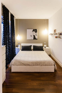 Color Ideas To Make A Small 12x12 Bedroom Appear Larger,Stylish Fashion T Shirt Design For Girls