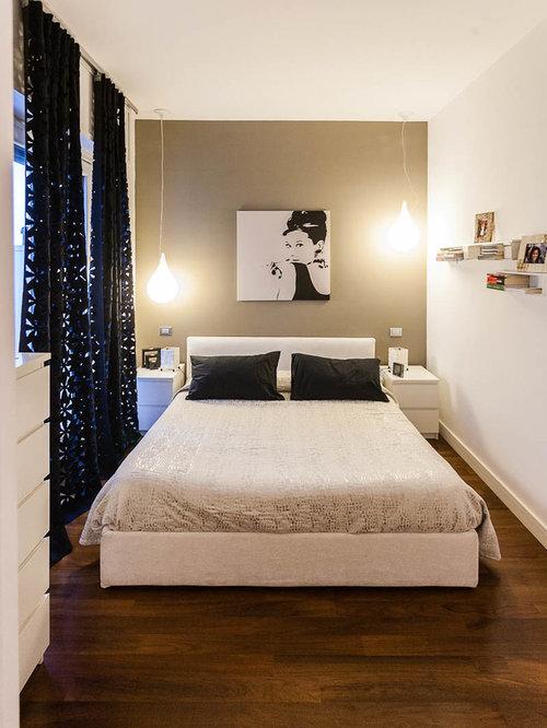 Audrey hepburn art home design ideas renovations photos for Audrey hepburn bedroom designs