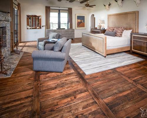 SaveEmail - Pallet Floor Houzz