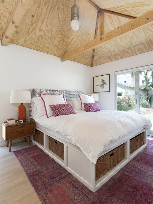 a small bedroom design storage bed houzz 13987