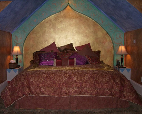 SaveEmail. Best Arabian Night s Design is important   Remodel Pictures   Houzz