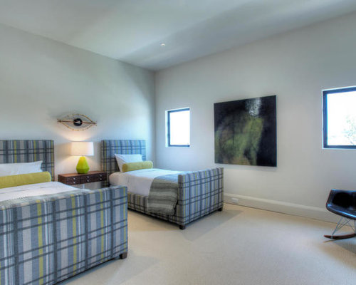 beautiful camere da letto scavolini photos - home design ideas ... - Scavolini Camera Da Letto