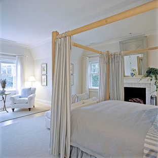 Architectural Interiors in Hamptons, NY Home