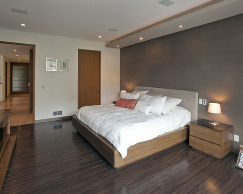 Bedroom Interior Design At Low Cost