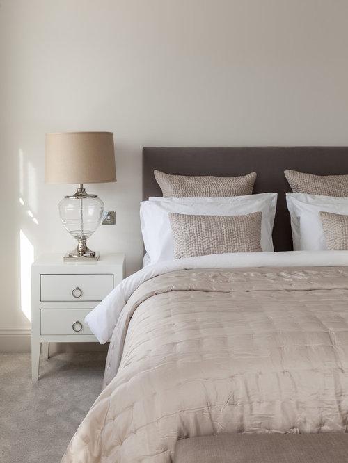 30 Trendy Medium Sized Bedroom Design Ideas Pictures Of