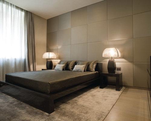 Houzz Armani Casa Home Design Design Ideas Remodel Pictures