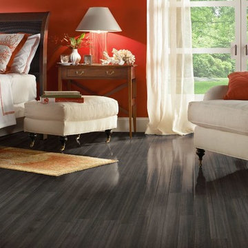 Armstrong Flooring Bedrooms