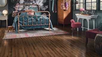 Armstrong - Rustic Restorations