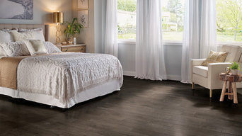 Armstrong - TimberBrushed Solid