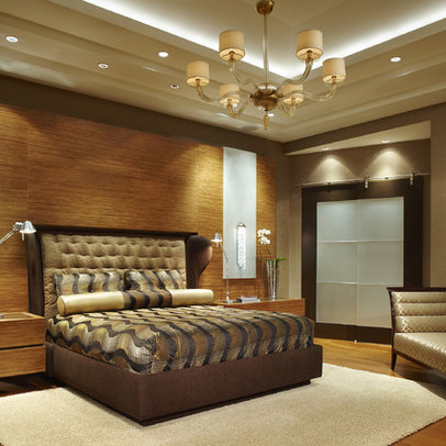 master bedroom decorating ideas for remodeling master bedrooms diy