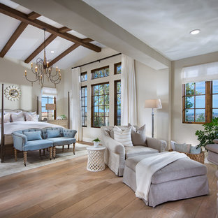 Artisan Collection at Covenant Hills, William Lyon Signature Home