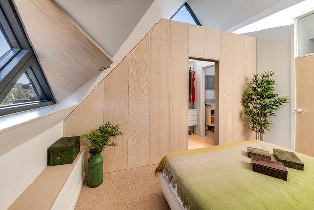 Bedroom by Design Storey