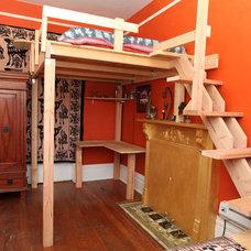 Asian Bedroom Asian Bedroom