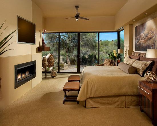Master Bedroom Theme master bedroom theme | houzz