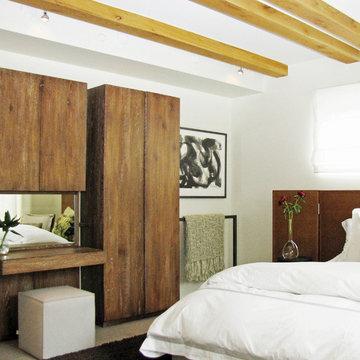 Aspen Vacation Residence