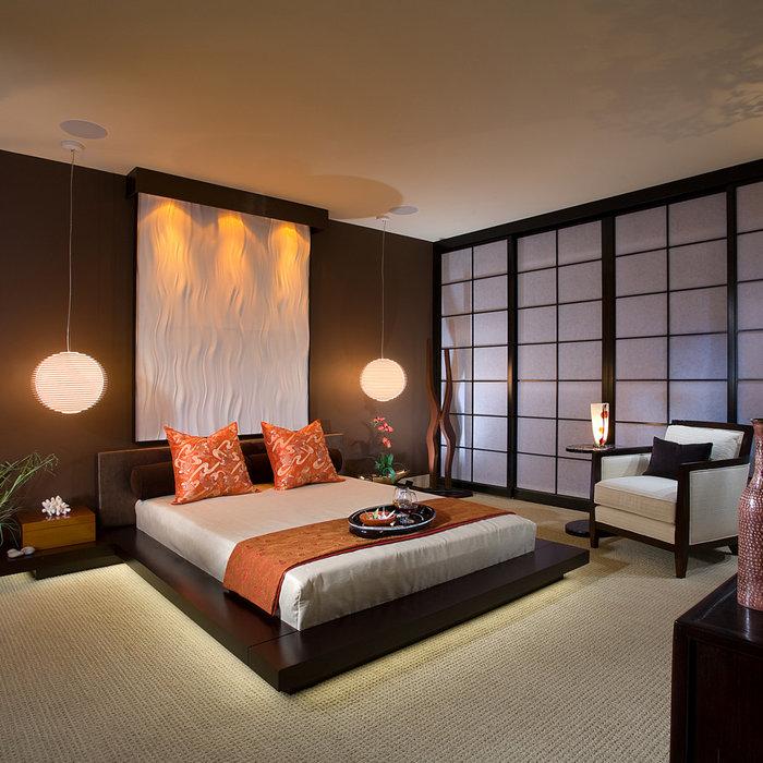Astoria Design House - Irvine