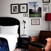 Guest Picks: Style Your Bedroom Like a Boutique Hotel