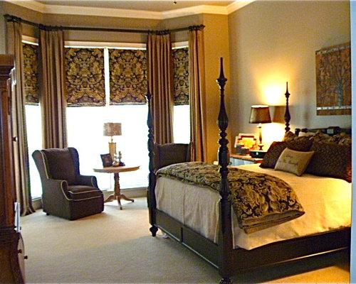 atlanta furniture bedroom