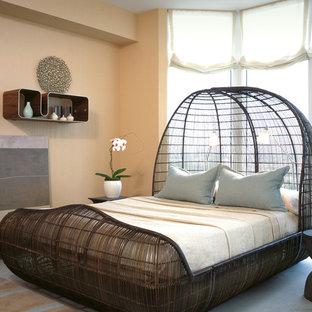 Atlantic One Guest Bedroom
