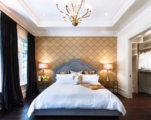 Trey Ceiling Home Design Ideas, Pictures, Remodel and Decor