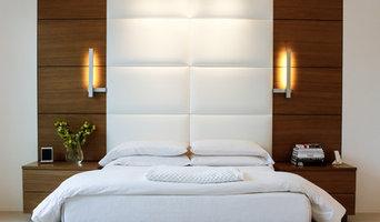 Best 15 interior designers and decorators in baton rouge la houzz contact planetlyrics Gallery