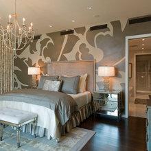 Fabulous Bedrooms Walls