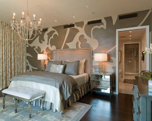 condo bedroom - Condo Bedroom Design