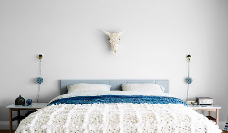 Winning Winter Nights: Buyer's Guide to Blankets and Quilts