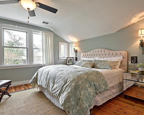 tranquil colors for bedrooms benjamin tranquility houzz 17569