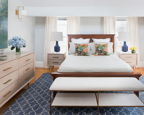 Transitional Bedroom Furniture transitional bedroom furniture | houzz