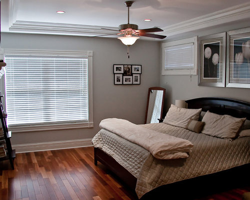 craftsman st louis bedroom design ideas remodels photos houzz
