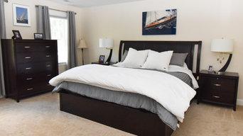Bachelor Home - Cape Codd