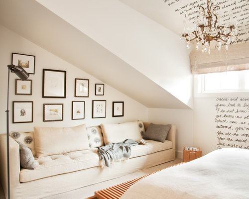 Wall Writing Home Design Ideas Pictures Remodel And Decor