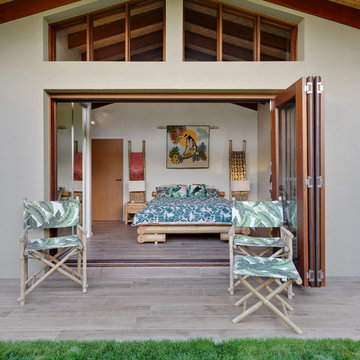 Balinese Inspired Extension- Gold Coast