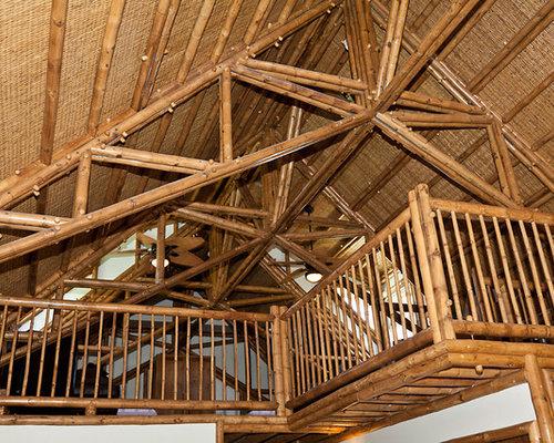 kolonialstil schlafzimmer im loft style ideen design bilder. Black Bedroom Furniture Sets. Home Design Ideas